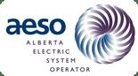 Alberta-Electric-System-Operator
