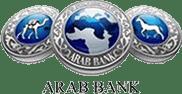 Arab-Bank