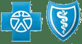 Blue-Cross-Blue-Shield