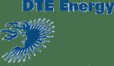 DTE-Energy