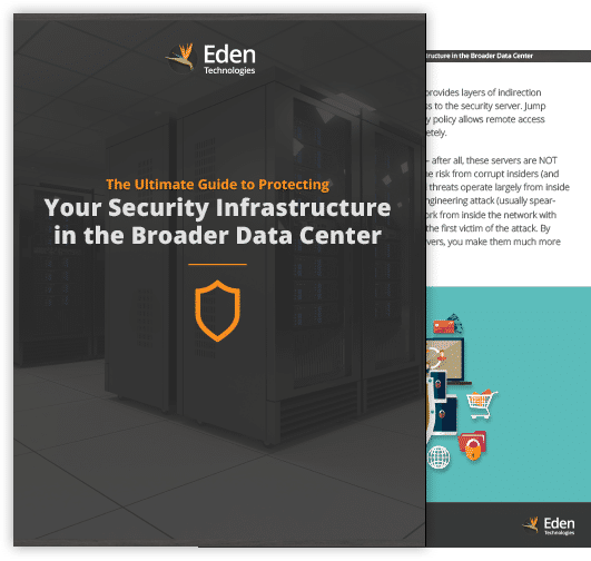 The-Ultimate-Guide-to-Protecting-Your-Security-Infrastructure-in-the-Broader-Data-Center