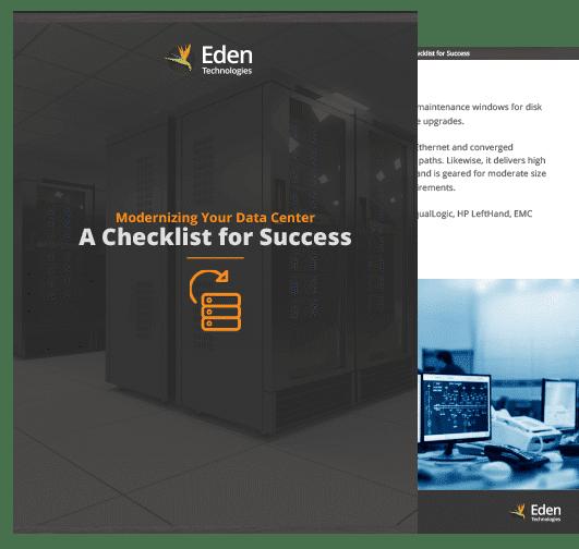 Modernizing-Your-Data-Center-A-Checklist-for-Success