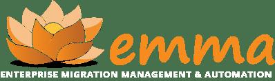 EMMA-Enterprise-Migration-Management-and-Automation