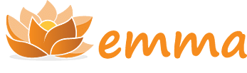 EMMA-Enterprise-Migration-Management-and-Automation