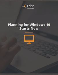 Planning-for-Windows-10-Starts-Now-Cover.png