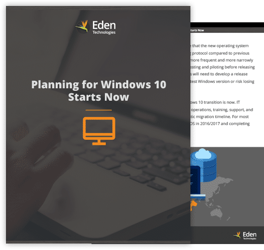 Planning-for-Windows-10-Starts-Now