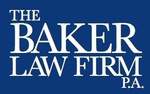 The-Baker-Law-Firm