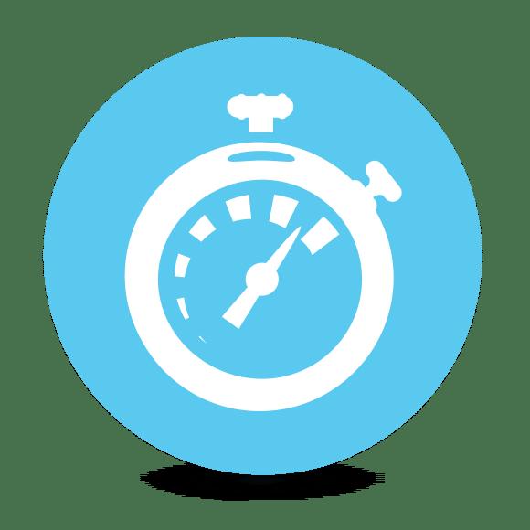 Maximum-Time-to-Value