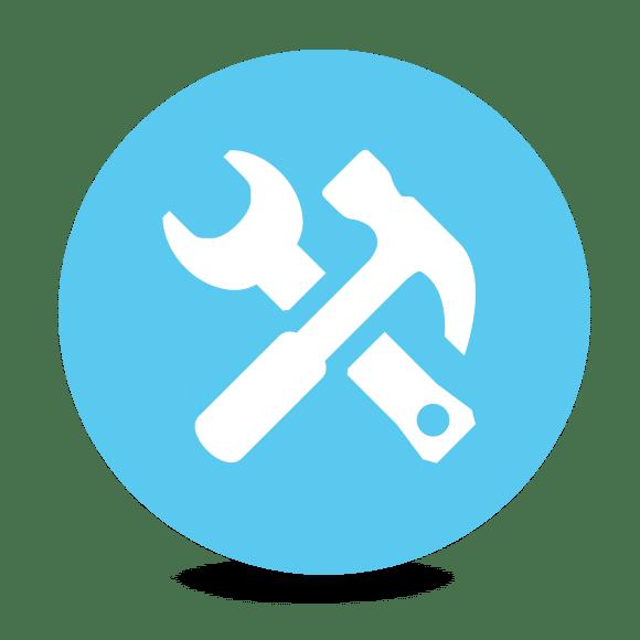 Leverage-Proven-Designs
