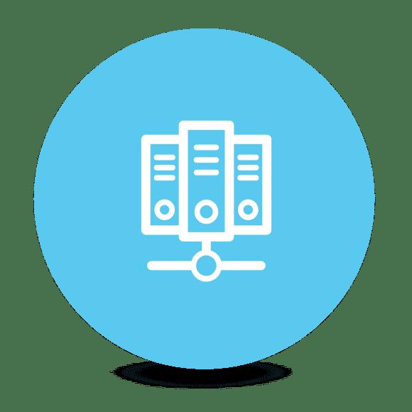 Data-Center-Migration