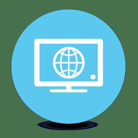 Desktop-Virtualization-VDI