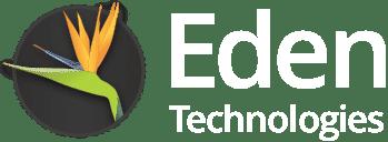 Eden-Technologies