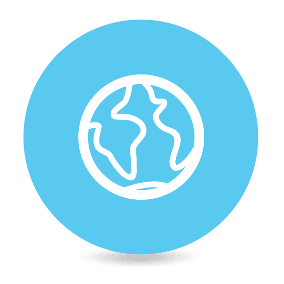 Global-Field-Services