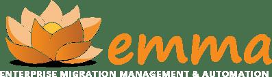 Enterprise-Migration-Management-and-Automation