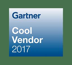 Gartner-Cool-Vendor-2017