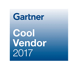 Gartner-Cool-Vendor-2017