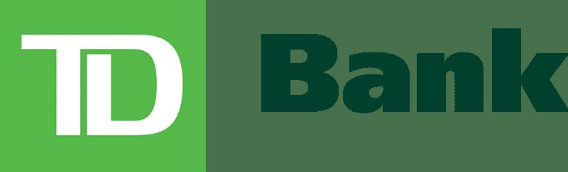 TD-Bank