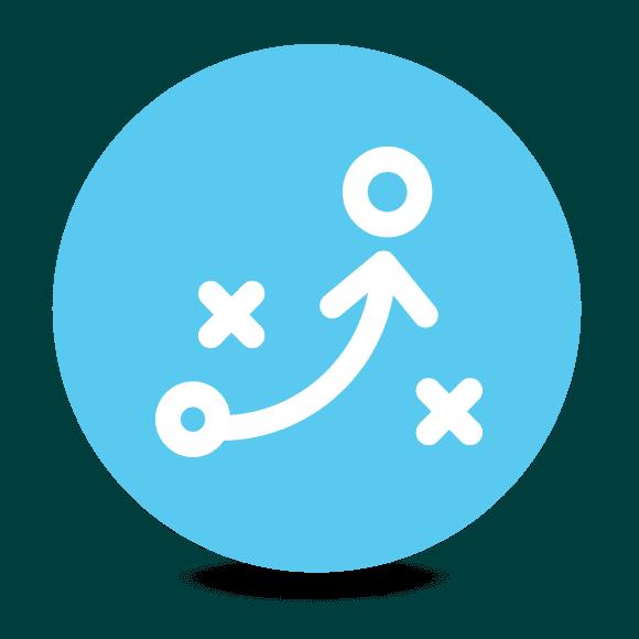 Baseline-Blueprint