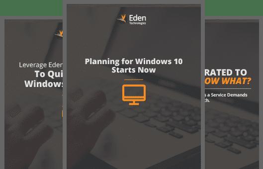 Windows-10-Readiness-Kit