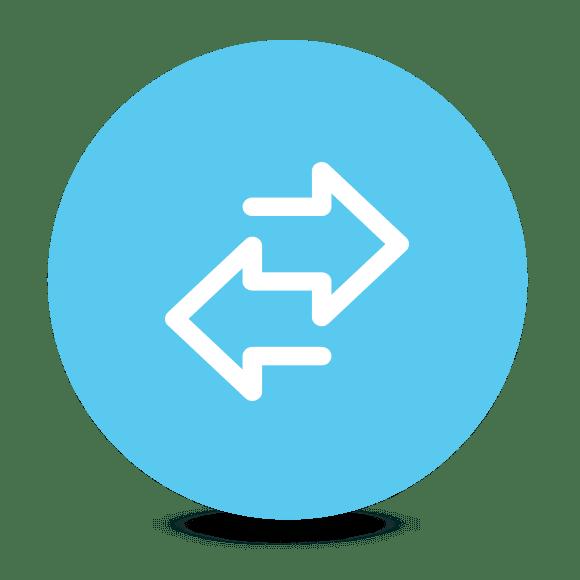 Legacy-Platform-Transformation