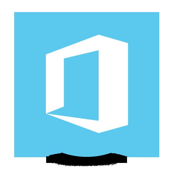 Manage-O365-Licensing