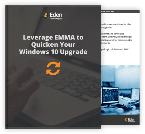 Leverage-EMMA-to-Quicken-Your-Windows-10-Upgrade