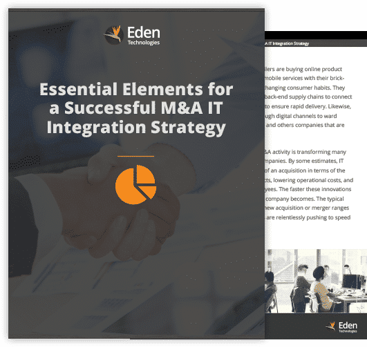 Essential-Elements-for-a-Successful-M&A-IT-Integration-Strategy